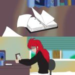 Homework Preview Spring 2015 by GuardianOfTheFlame