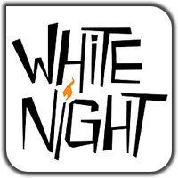 White Night v1 by PirateMartin