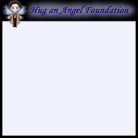 Hug an Angel Foundation Meme by Elf5