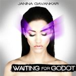 Waiting For Godot by JaninaZ
