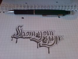 Show your style by demorfoza