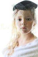 Youth by KelseyBroughtonPhoto