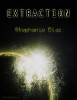 Extraction by CvetiM