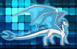 Glade reference  by Glade-the-Dragoness