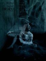 Project Dracula-Renfield by Gato-Chico