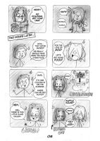 The picture show pg.6 by TheStickMaster