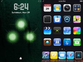 iPhone screenshot 5-25-10 by angrybanana5000