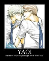 Happy Yaoi Day by 123troisnaruto