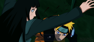 naruto 614 THE END.... by anime1459