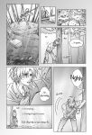 APH-These Gates pg 14 by TheLostHype