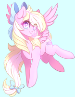 Bay Breeze (Gift) by Naughty-Savage