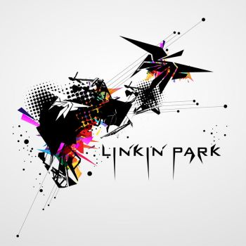 Linkin Park by thanhsangdml