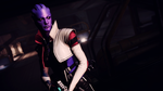 Aria T'Loak 19 by johntesh