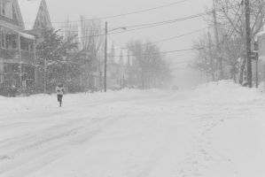 2015 January Blizzard, Jog 2 by Miss-Tbones