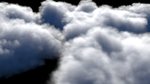 Volumetric Clouds by andre111