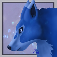 Jur .:with speedpaint:. by oOJurOo