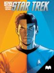Star Trek - Episode 3 by MadefireStudios