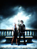 IMVU: Dream by NeoTendar