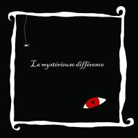 La mysterieuse difference by hel-dore