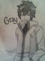 Gray by ilove2dnotwhales