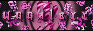 Juggalette Banner by insanityrains