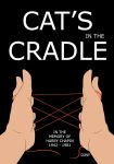 Cats in the Cradle music manga by panom