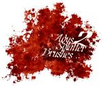 Ady's Splatter Brushes 2 by Ady333