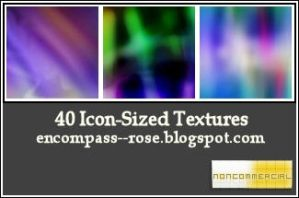 RBF icontex 11.13 004_noncommercial by rosebfischer