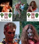 Zombified by JonBeanHastings