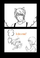 Rwby-Is she a man? by lucky1717123