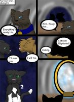 TAoDL Ep. 3 page 25 by Sonatawind