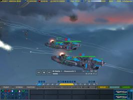 homeworld remastered collection mod 7 by dorianthesithlord