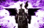 Batman Catwoman Turner by Xionice