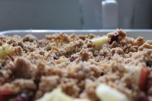 Apple Crumble 2 by Waterdroplet-s