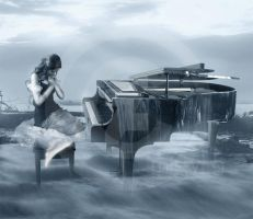 My Last Song by MelissaGriffin