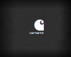 Carhartt by tegibaby