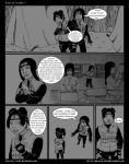The Last Battle Of Tenten Nohara Page 16 by cas42