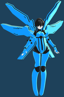 PS2 vector blue part2 by utilizator