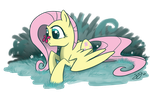 Hello There by Famosity