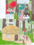 Sonic and the Freedom Fighters Ep.1 Pg.7 by SHREKRULEZ