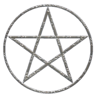 Pentacle8 by Just-A-Little-Knotty