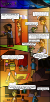 Loss of Effect - Episode 5 by ChorpSaway