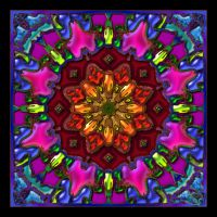 20141203-Kaleidoscope-December-v21 by quasihedron
