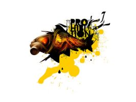 Infected Fish Vol 1 by hicky2
