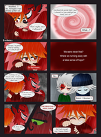 Chapter 2.5- D.F.T.D pg 38 by Enthriex