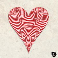 one heart a day 11 by sarahfee