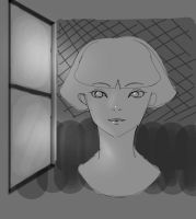 Storyboard animation_test by theblacklotus92