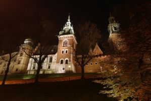 Cracow_11 by kulfoniasty