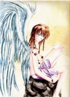 angel..thing by robin97531