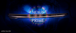 Google Nexus Prime by iDroidd